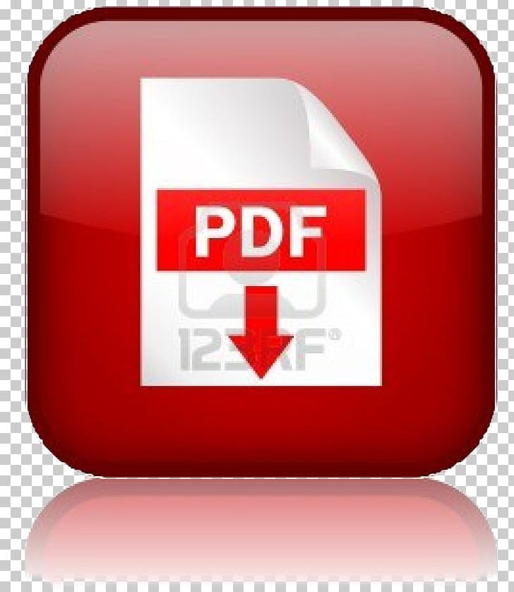 PDF Computer Icons Foxit Reader PNG, Clipart, Computer Icons.