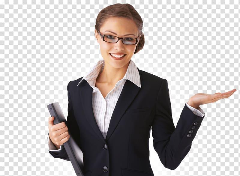 Estate agent Real Estate House Management Business, agent.
