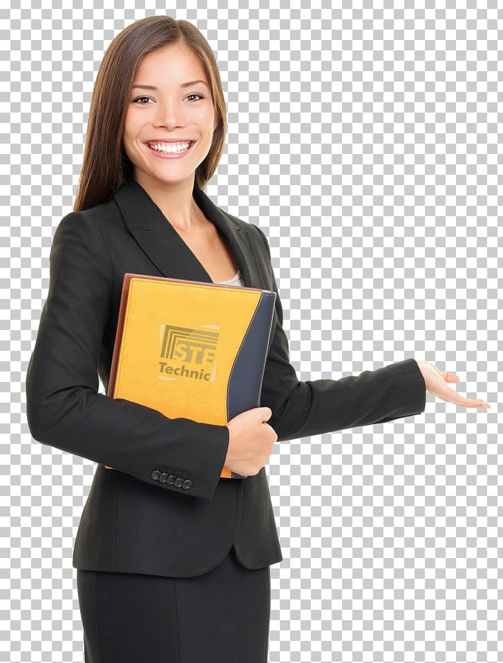 Real Estate Estate Agent Business Property Buyer PNG.