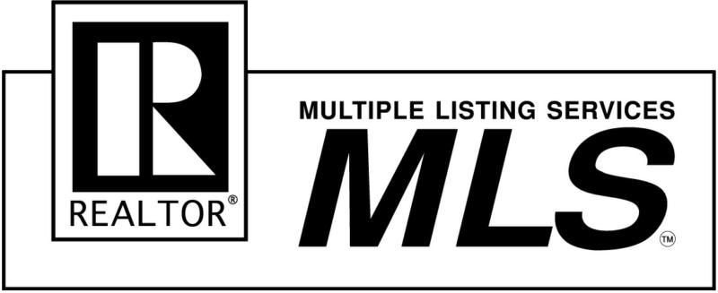 realtor logo png 10 free Cliparts | Download images on ...