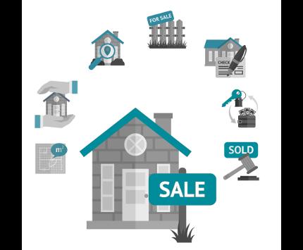 Real Estate PNG Images Transparent Free Download.