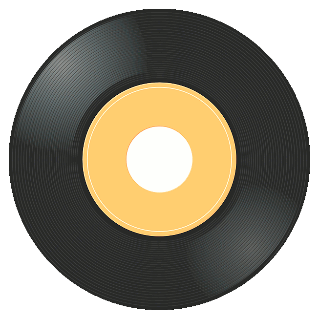 File:45 rpm record.png.