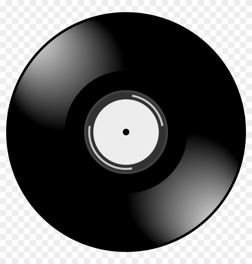 Vinyl Records Png (100+ images in Collection) Page 1.