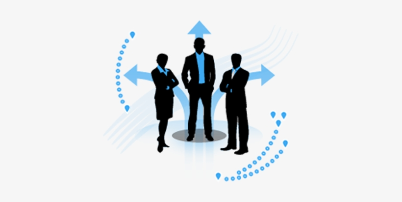 Hr Outsourcing Services.
