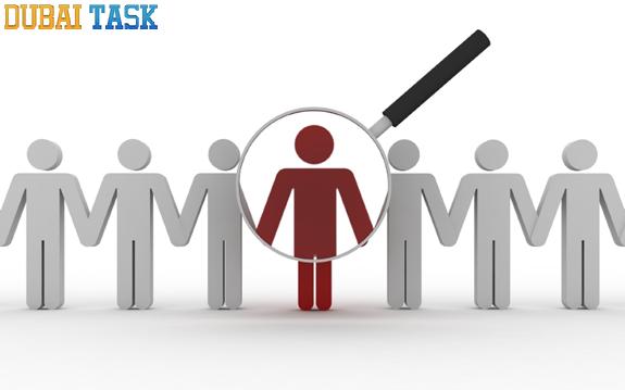 Jobs in Dubai From Dubai Recruitment CompaniesDubaiTask.com.