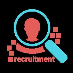 Open a Recruitment Company in Poland.