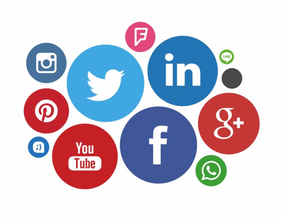 Redes Sociales Baella.