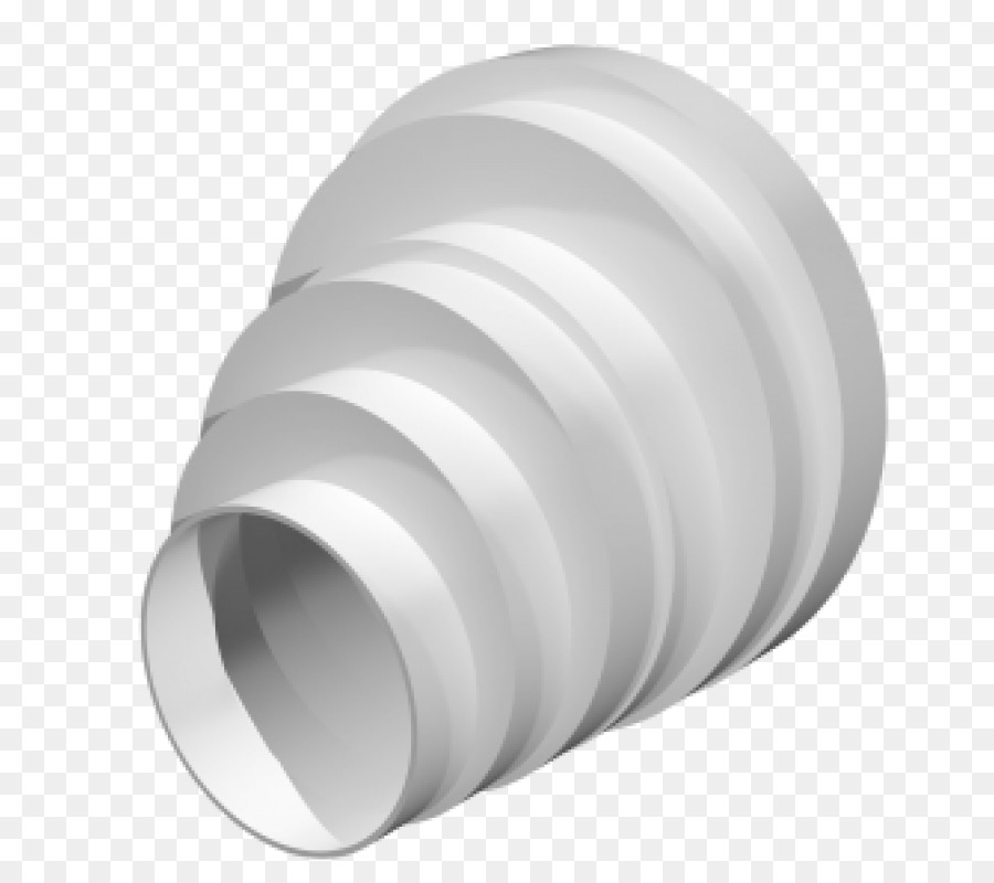 Reducer Hardware Accessory png download.