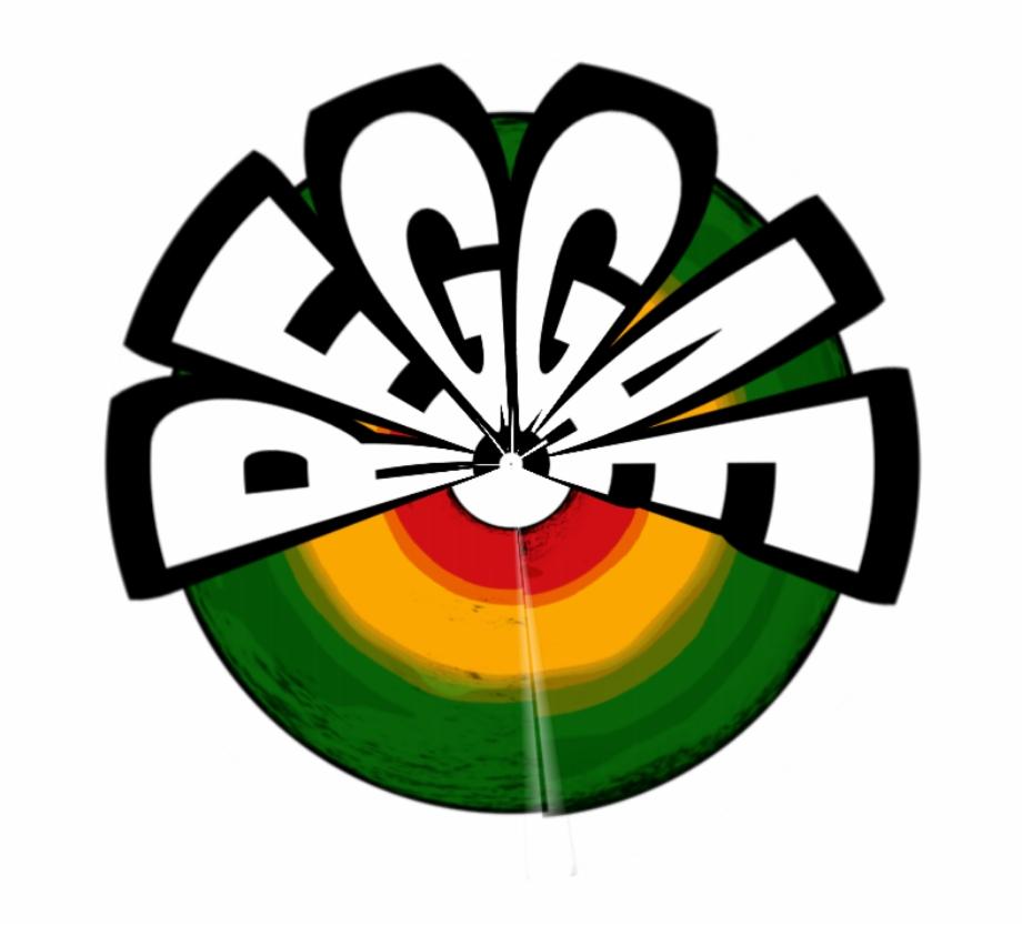 reggae #vertjaunerouge #rasta #greenyellowred #reggae.