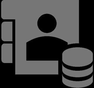 Client Registry.