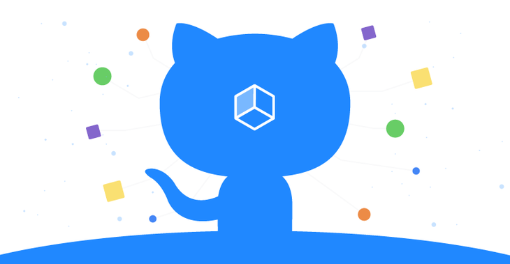 GitHub gets a package registry.