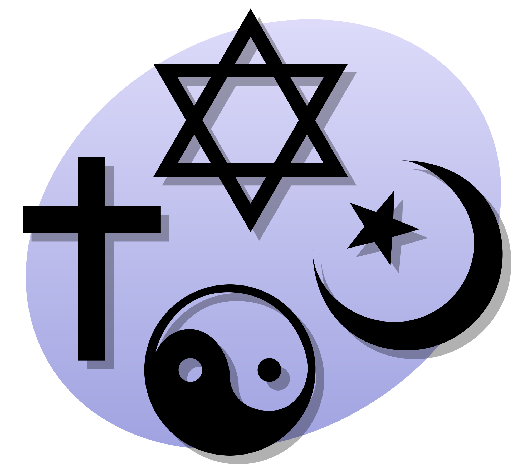 PNG Religion Transparent Religion.PNG Images..