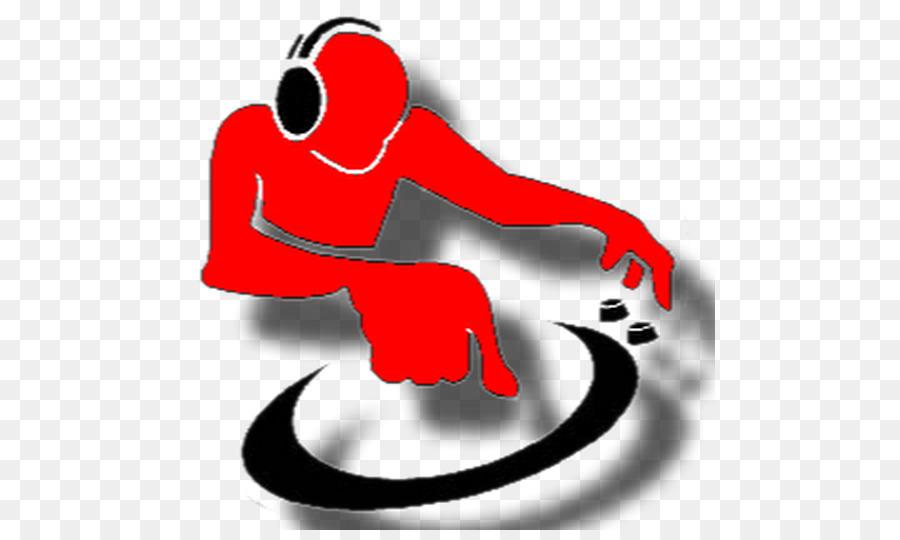 Download Free png Disc jockey DJ mix Logo Remix Song others.