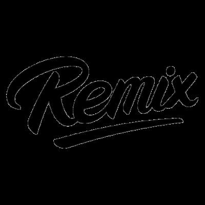 Remix PNG.