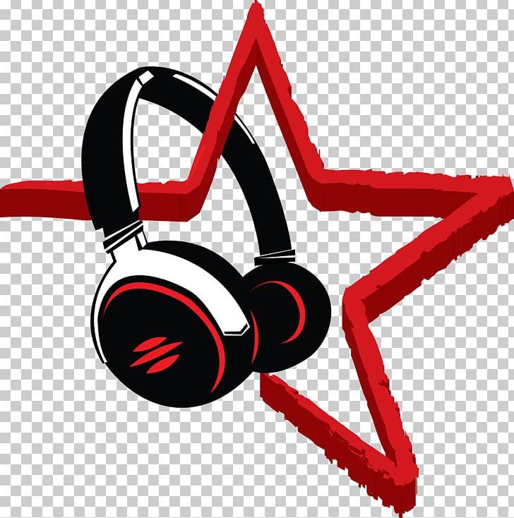 Disc Jockey DJ Mix Music Remix PNG, Clipart, Audio, Audio.