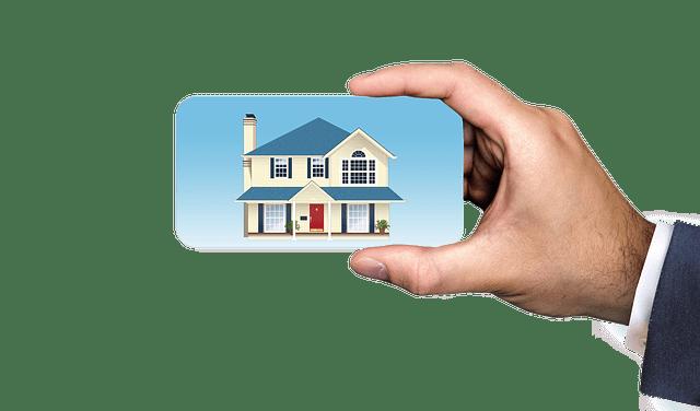 Showdown! REITs vs. Rental Properties: Which is Better.