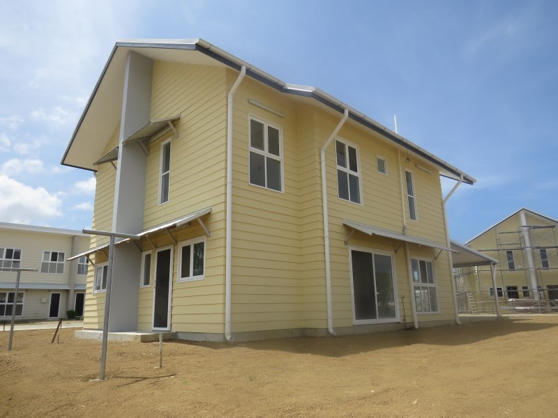 Finding An Affordable High Quality Home In Png.