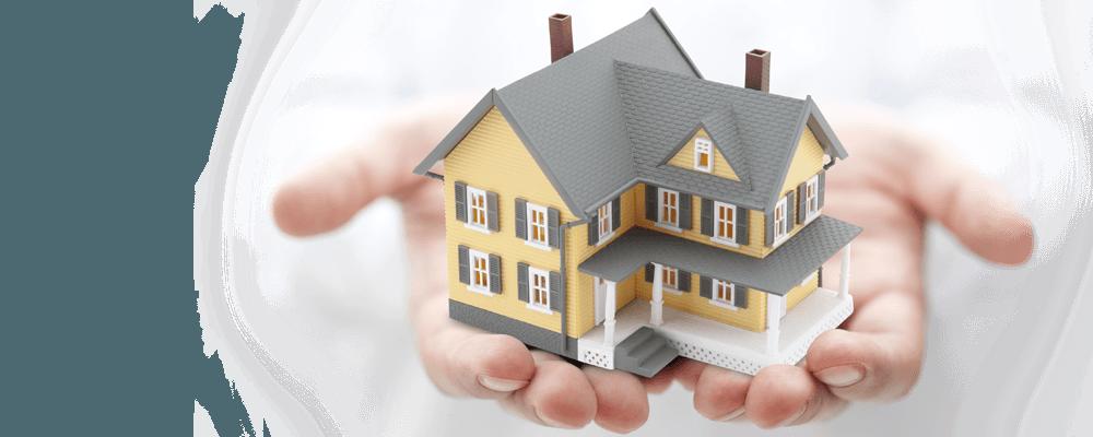 Condo Suite & Property Rental Management Toronto & London, ON.