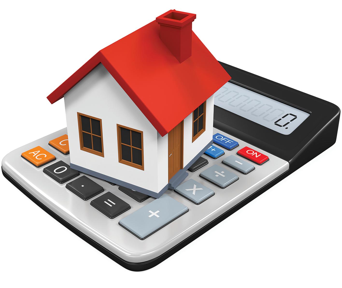Selling a UK Rental Property.