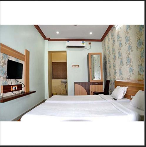 Accomodation Services in Durgapur, Benachity, Nachan Road by.