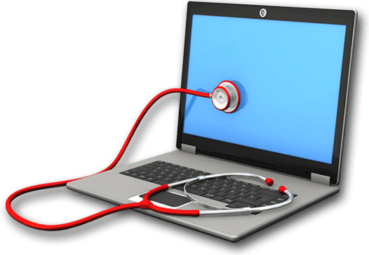 Download Free png Laptop Repair Service in NJ & NY [On Site.