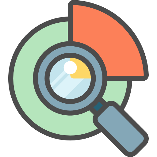 Research Icon Png #363971.