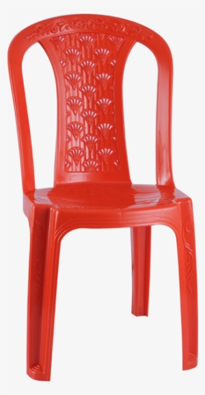 Plastic Chair PNG, Transparent Plastic Chair PNG Image Free.