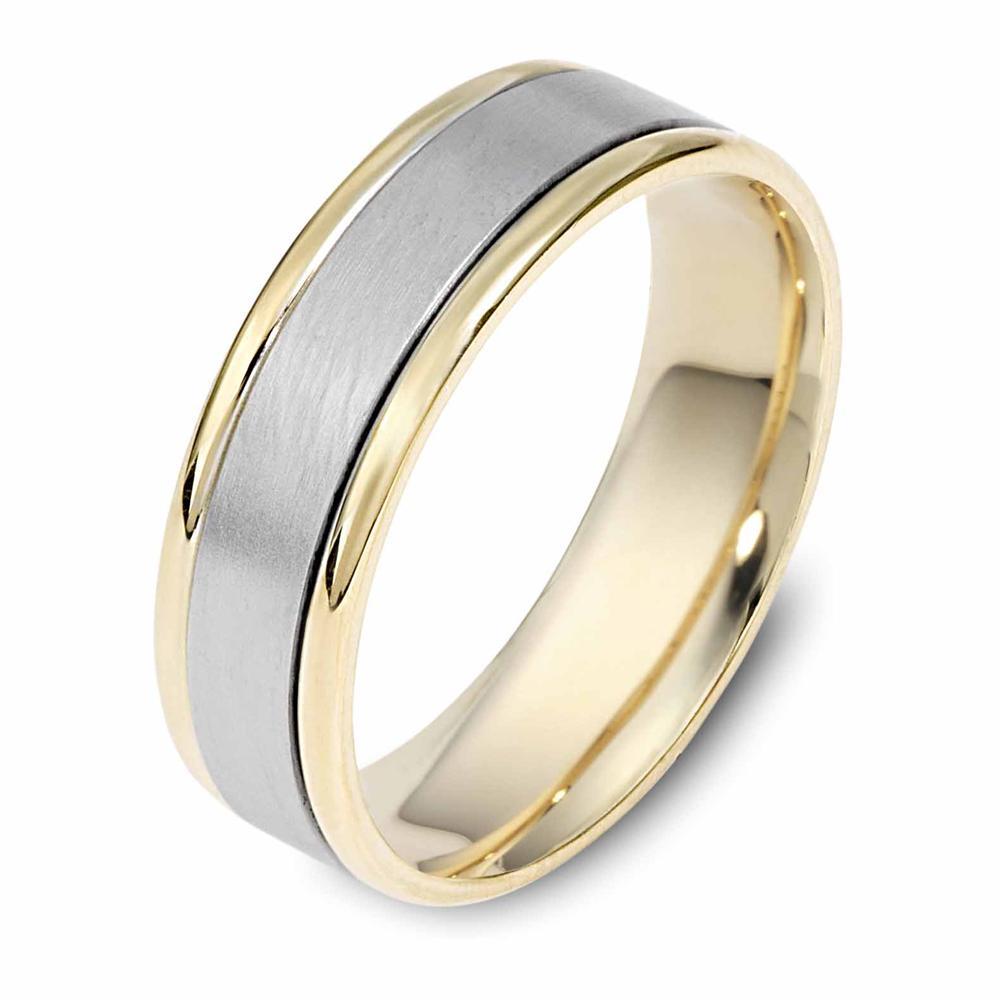 Pin on Men\'s Wedding Bands.