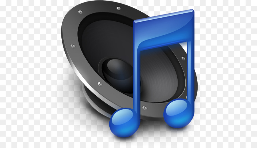 Ringtone Technology png download.