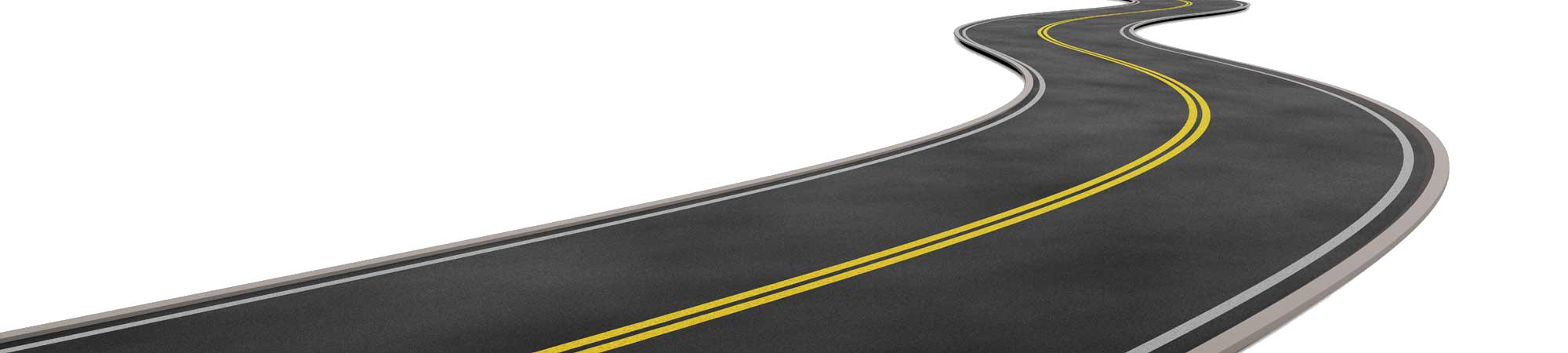 Road PNG images, highway PNG download.
