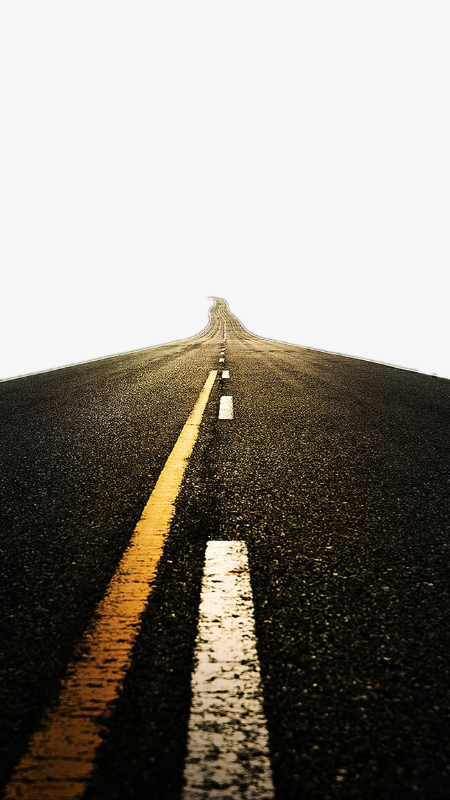 Free Png Roads Highways & Free Roads Highways.png.