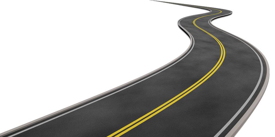 Road PNG Images Transparent Free Download.