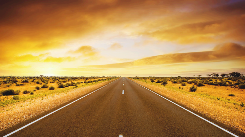 Road background clipart images gallery for free download.