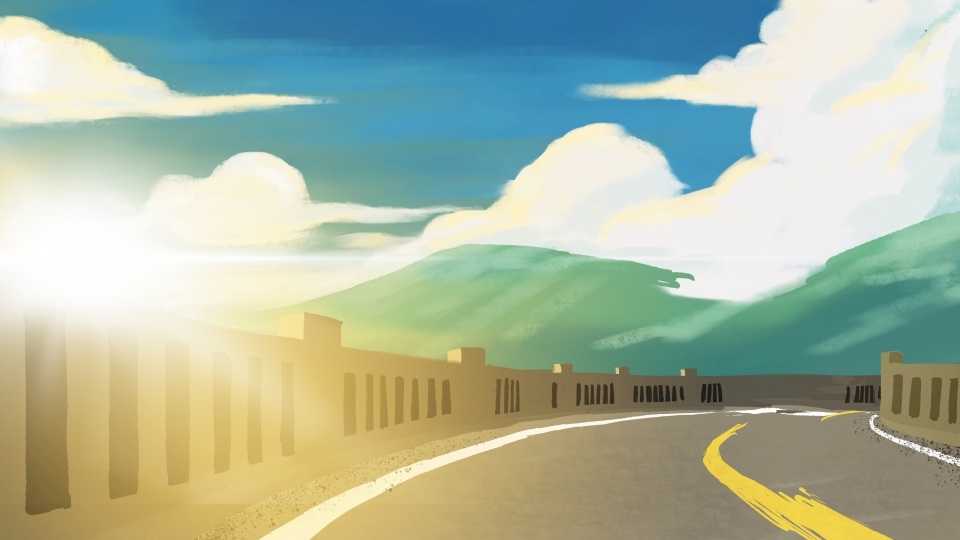 Road Background Photos, Road Background Vectors and PSD.