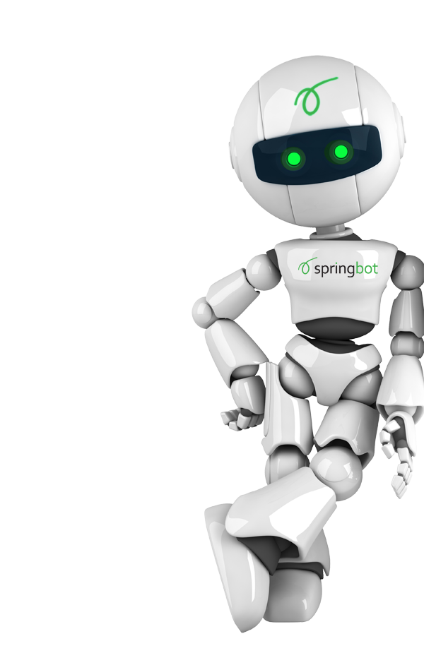 Robot PNG Image HD.