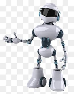 Robot Png & Free Robot.png Transparent Images #2913.
