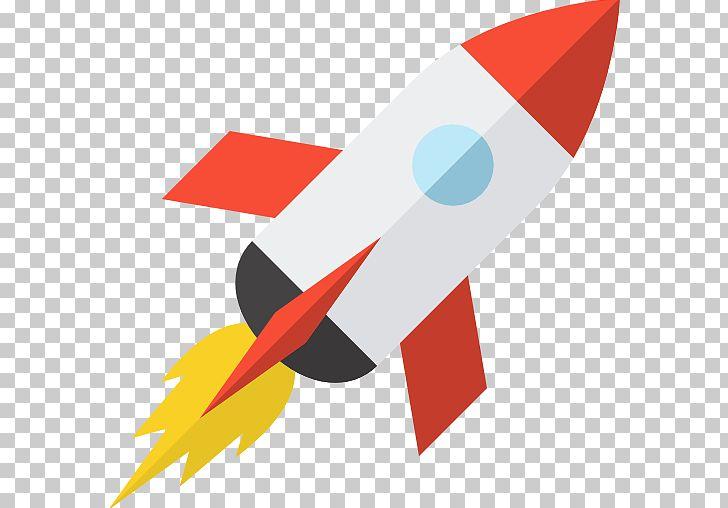 Rocket Icon PNG, Clipart, Angle, Cartoon, Cartoon Rocket.