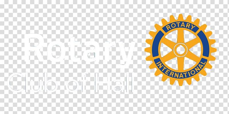 Rotary International Rotary Club of Lawrenceburg Rotary Club.
