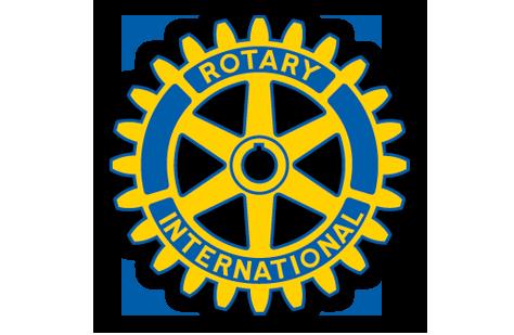 Waynesboro Georgia Rotary Club.