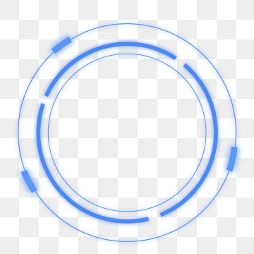 Circle PNG Images, Download 79,248 Circle PNG Resources with.