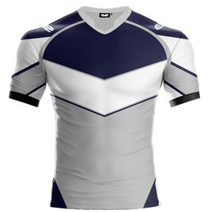 American National Rugby League Professional Rugby jersey, View American  National Rugby League Professional Rugby jersey, Powerhawke Product Details.