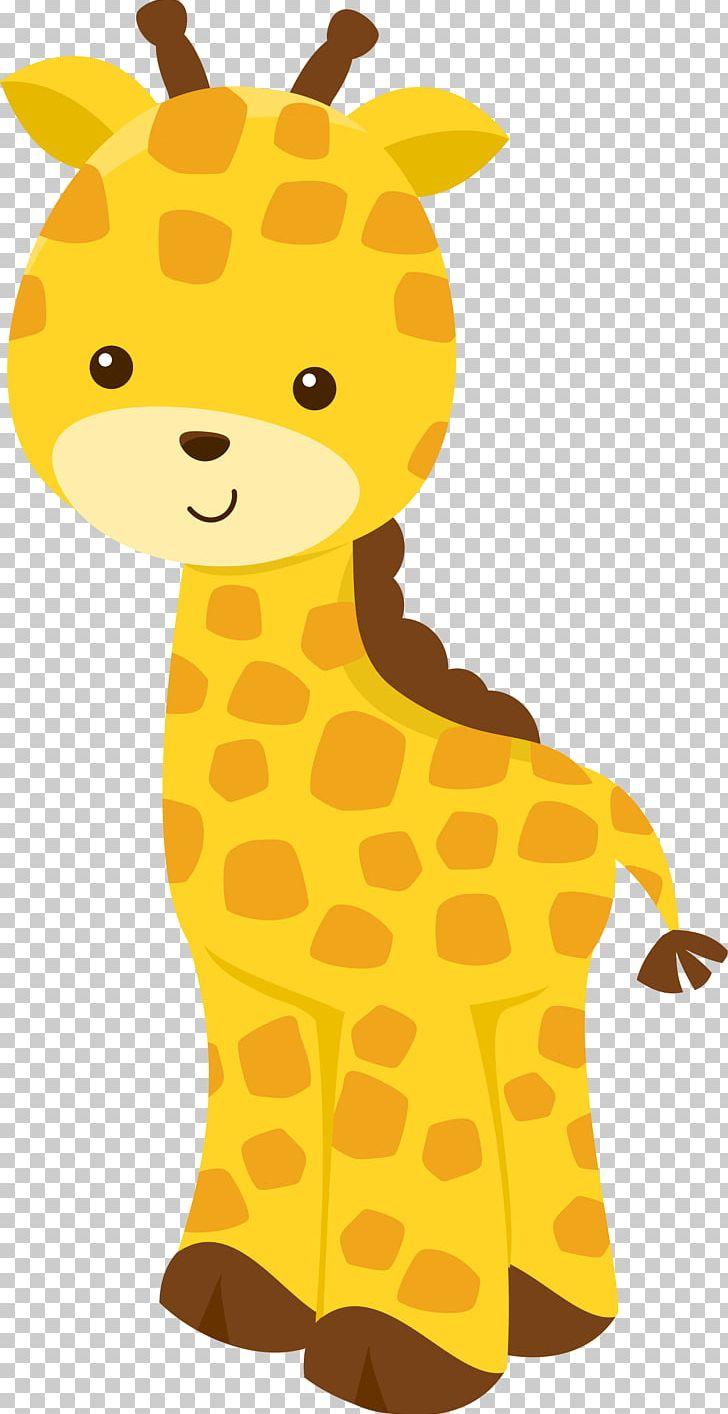 Northern Giraffe Okapi Animal Safari PNG, Clipart, Animal.