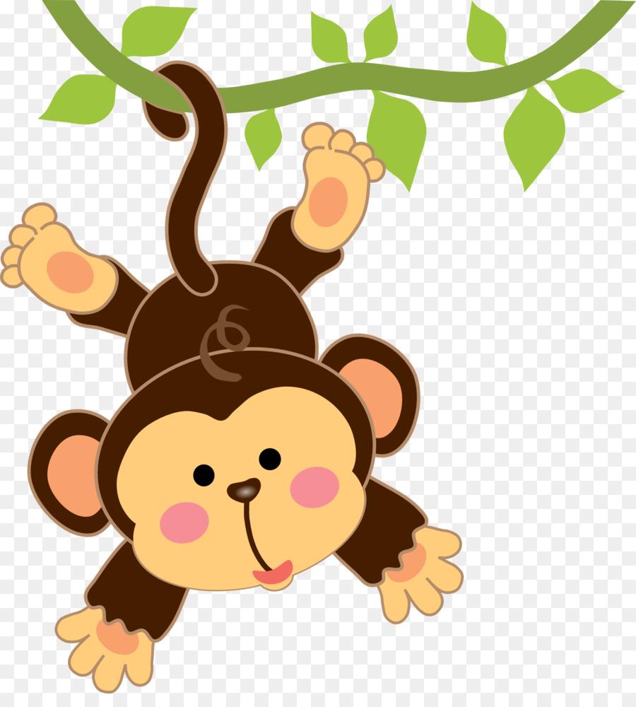 Safari Png & Free Safari.png Transparent Images #2193.