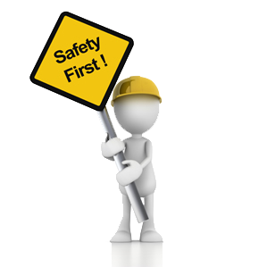 Download Free png Png safety » PNG Image.