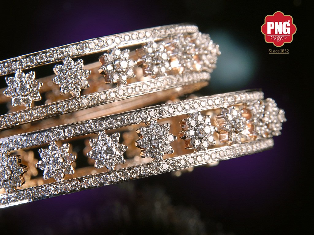 PNG Jewellers Sangli on Twitter: \