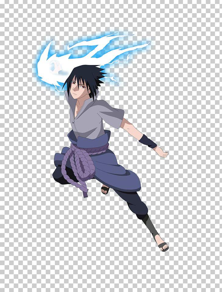 Sasuke Uchiha Itachi Uchiha Chidori Anime PNG, Clipart.