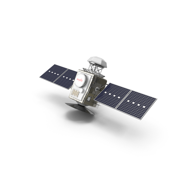 Satellite PNG Images & PSDs for Download.
