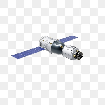 Satellite Png, Vectors, PSD, and Clipart for Free Download.