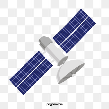 Satellite Png, Vector, PSD, and Clipart With Transparent.