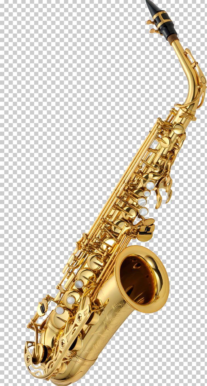 Alto Saxophone PNG, Clipart, Adolphe Sax, Alto Saxophone.